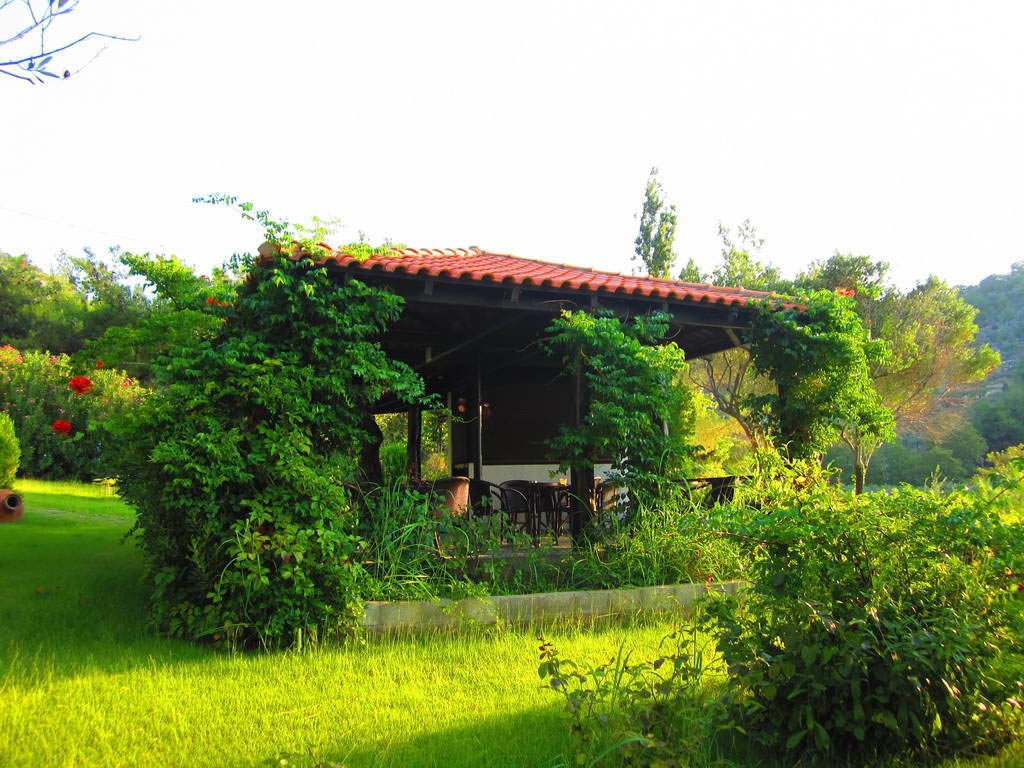 garden-lounge-bar-photo