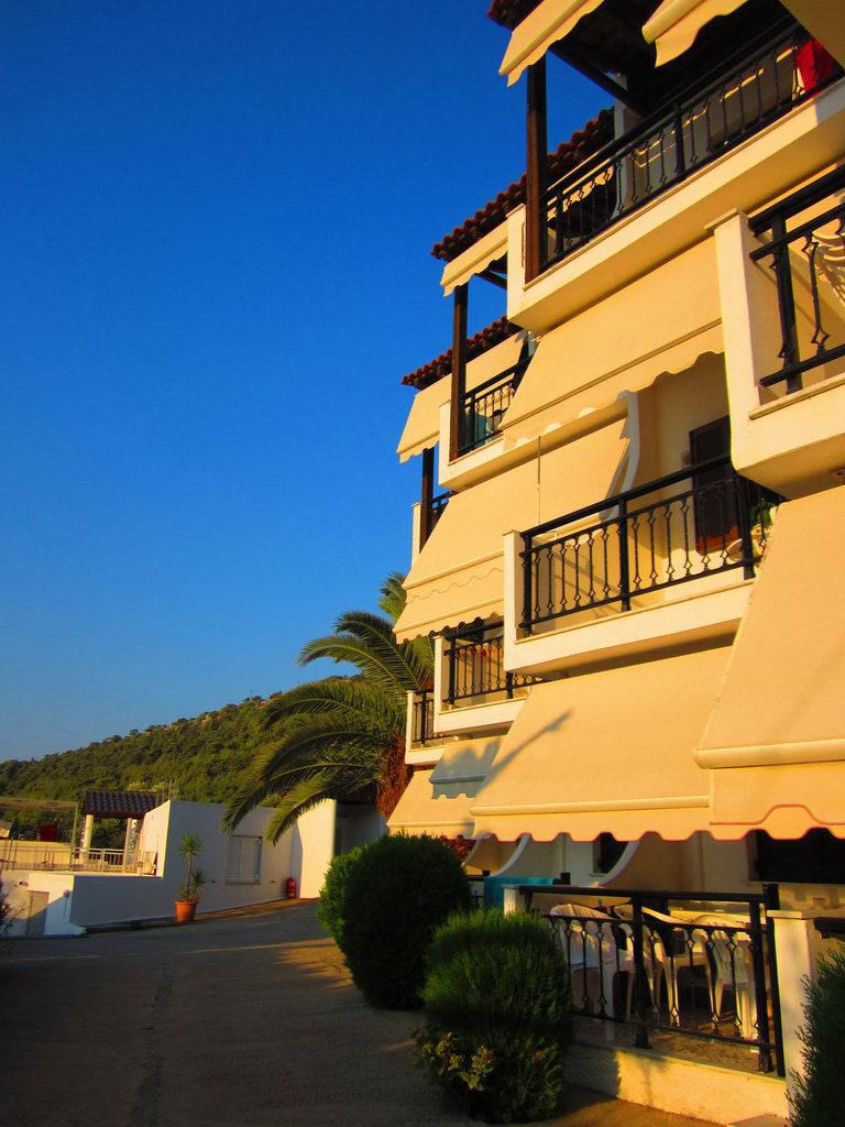 hotel-photo2