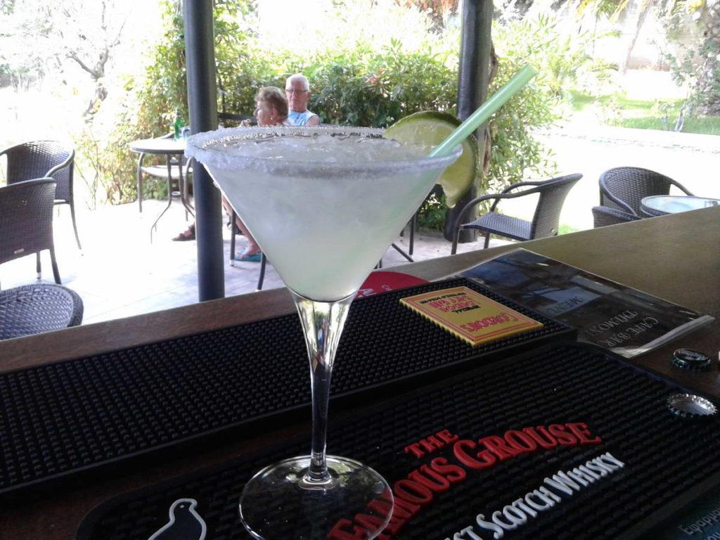 lounge-bar-image1
