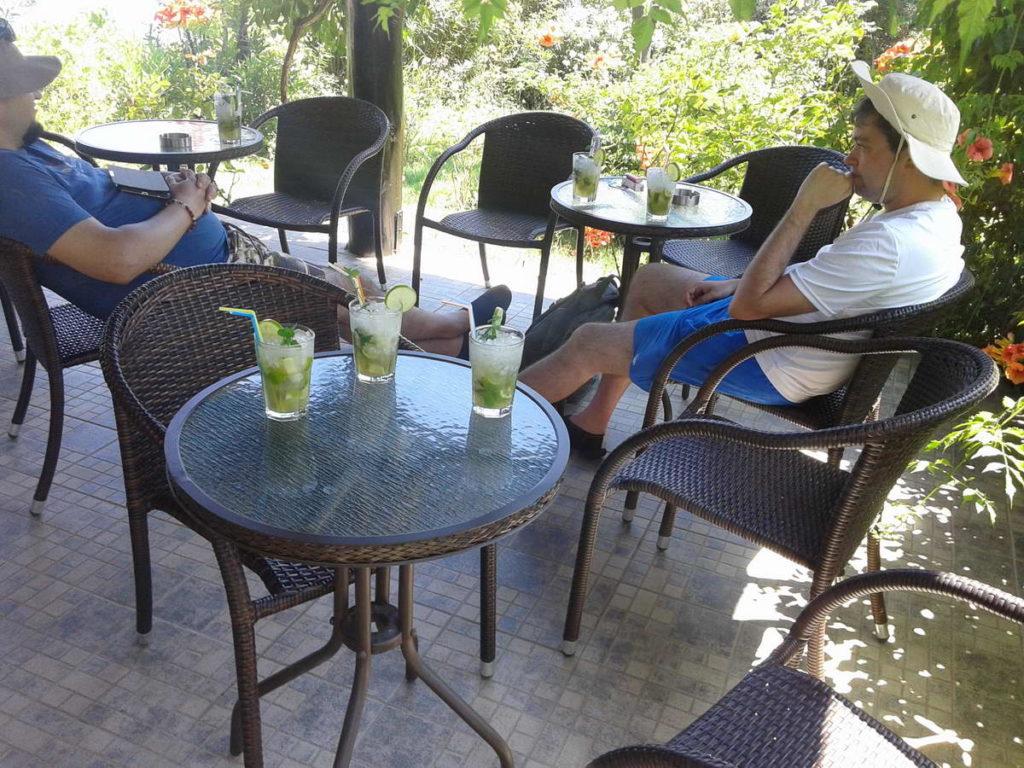 lounge-bar-image4