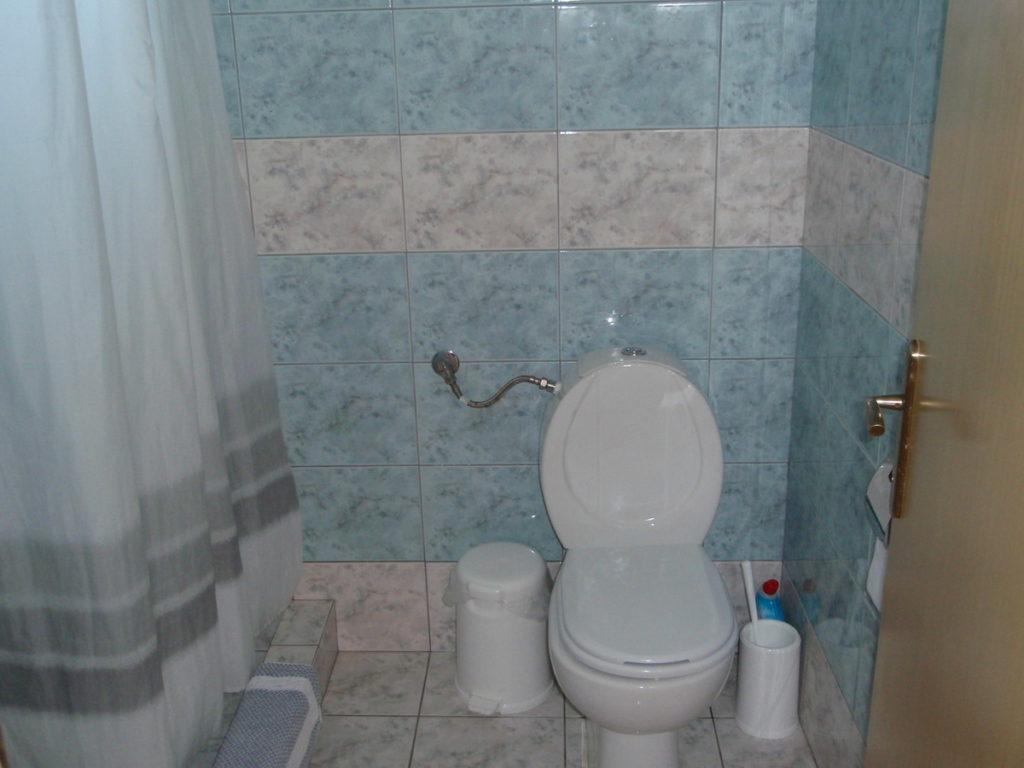 room-photo-7