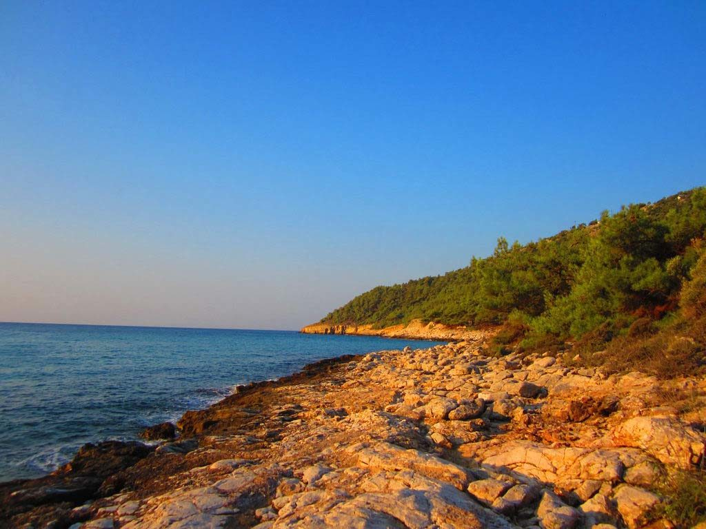 beach-photo1