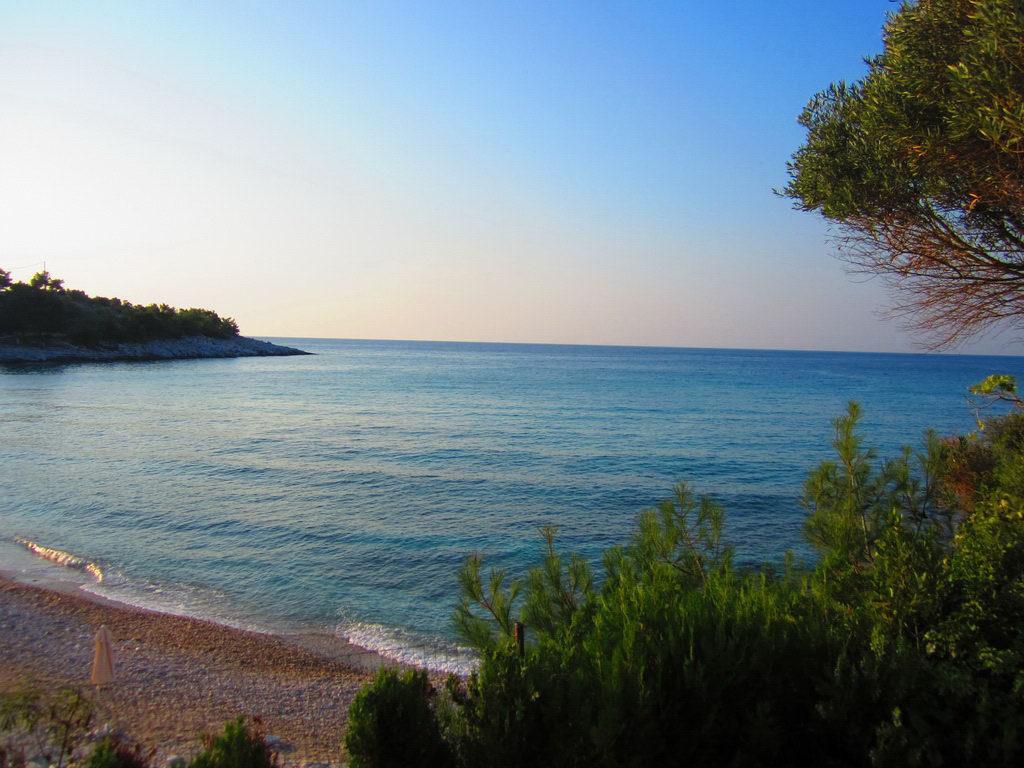 beach-photo3