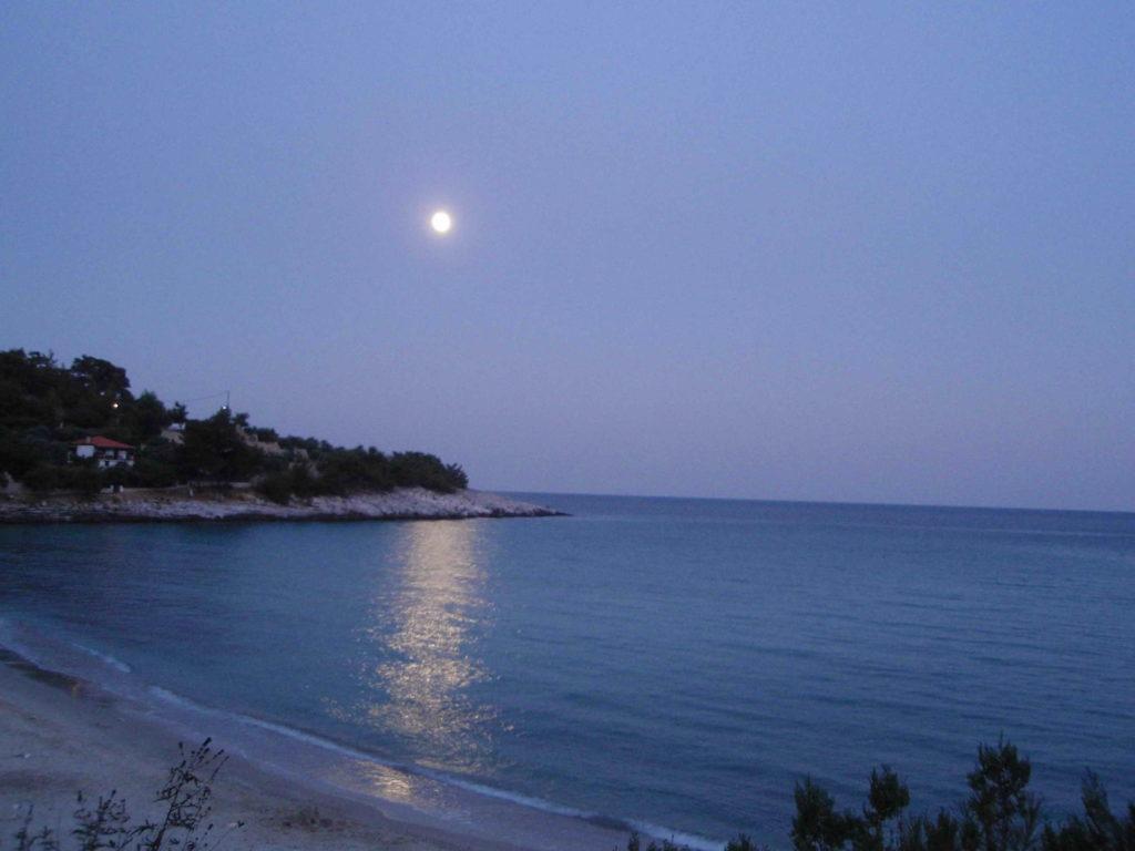 beach-photo4