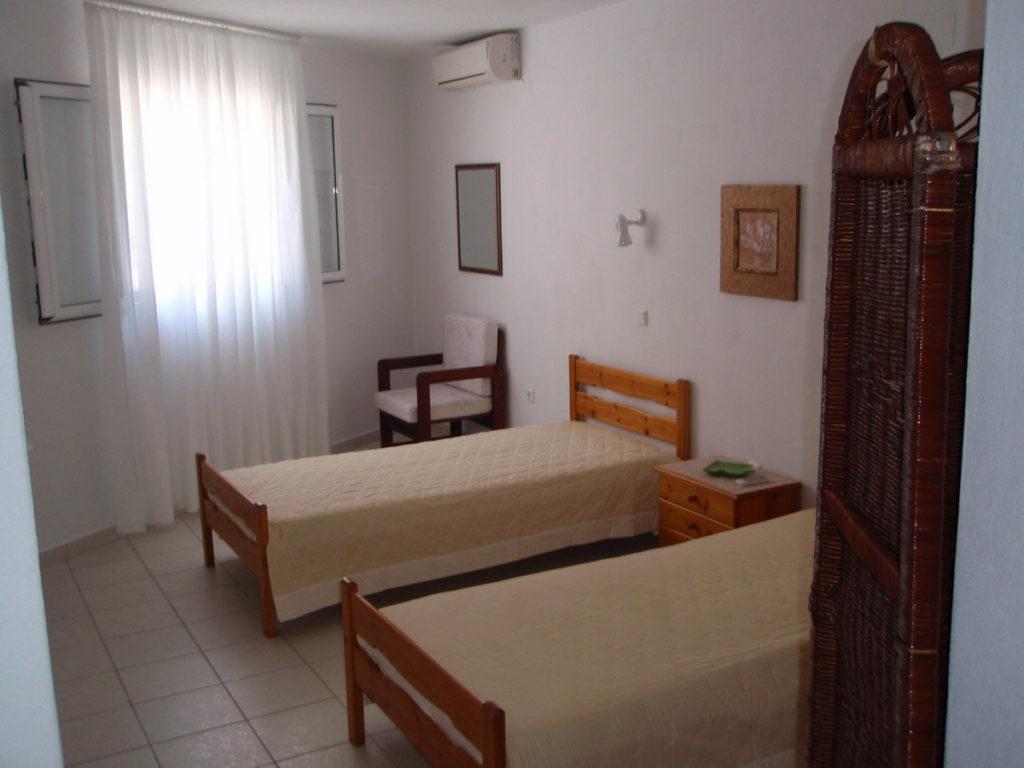 room-photo-3