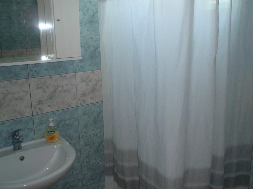 room-photo-8